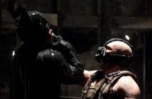 Gotham : la saison 5 fera son Dark Knight Rises !