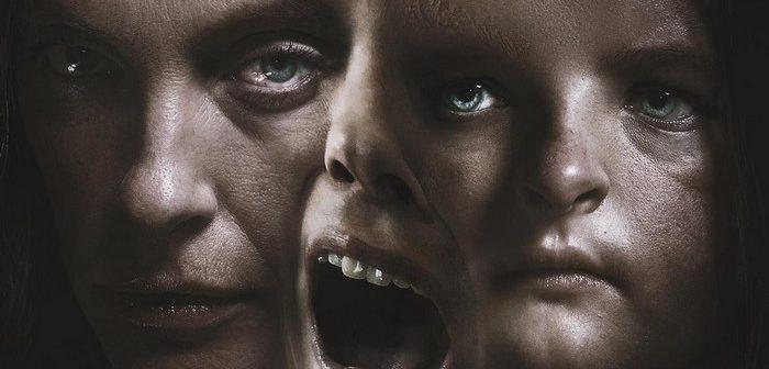 Sortie Blu-ray – Critique Hérédité : une famille formidable ?