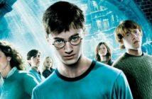 Harry Potter : l'intégralité de la saga arrive (très) bientôt sur Netflix