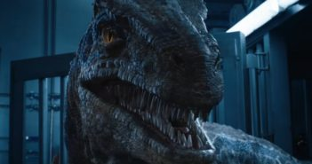Jurassic World : Fallen Kingdom : le match Bayona vs Trevorrow
