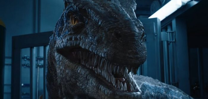 Jurassic World : Fallen Kingdom : le match Bayona vs Trevorrow