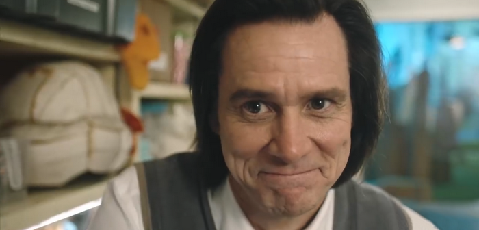 Kidding : la fabuleuse série avec Jim Carrey aura une saison 2