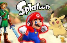 Les 5 pires échecs de Nintendo !