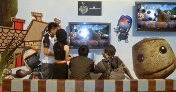 5 jeux vidéo éducatifs à acquérir de toute urgence