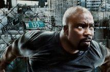 Après Iron Fist, Marvel's Luke Cage est aussi annulée par Netflix