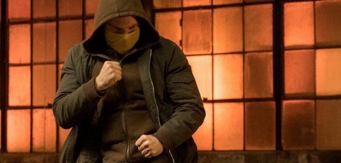 Iron Fist n'aura pas de saison 3, mais le héros Marvel n'a pas dit son dernier mot