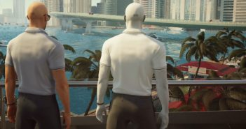 Preview Hitman 2, on a testé le multijoueur Ghost mode !