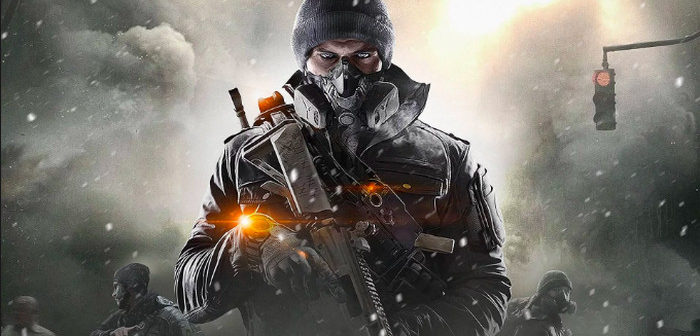 Preview The Division 2: on prend les mêmes et on recommence