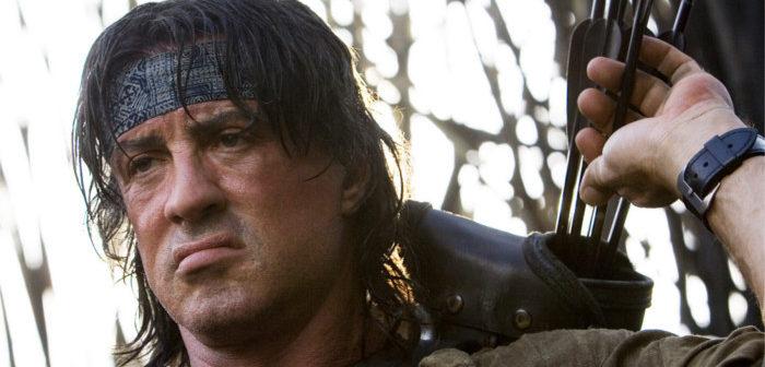 Rambo 5 a enfin trouvé son grand méchant