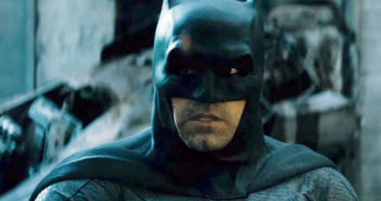 Rumeur The Batman : Jack O'Connell en Bruce Wayne ou Dick Greyson ?