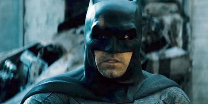 Rumeur The Batman: Jack O'Connell en Bruce Wayne ou Dick Greyson?