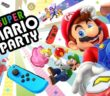 Test Super Mario Party, la fête est finie ?