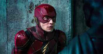 The Flash : encore repoussé, le film verra-t-il le jour ?