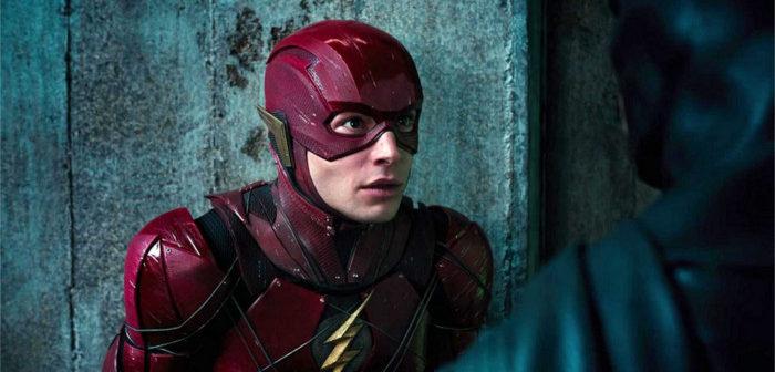 The Flash: encore repoussé, le film verra-t-il le jour?