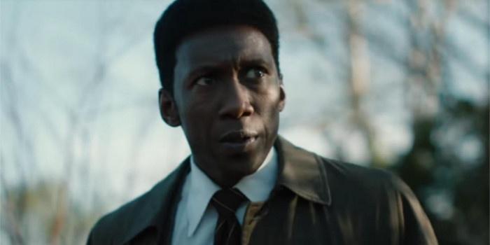 True Detective: une date de diffusion pour la saison 3