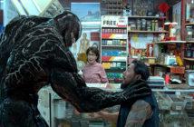 Venom 2 nous offrira un Carnage tout public !