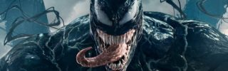 Critique Venom : et dire qu'on se plaignait de Spider-Man 3...