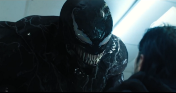 Venom continue de manger la tête du box-office