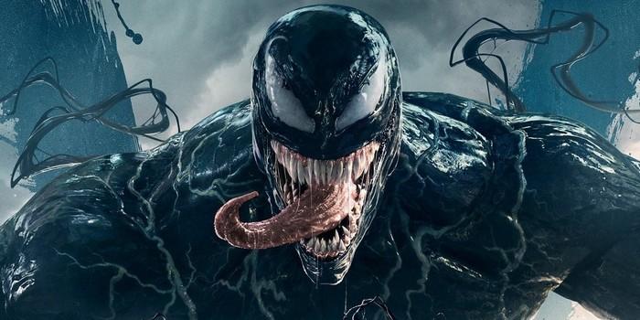Critique Venom : et dire qu'on se plaignait de Spider-Man 3...