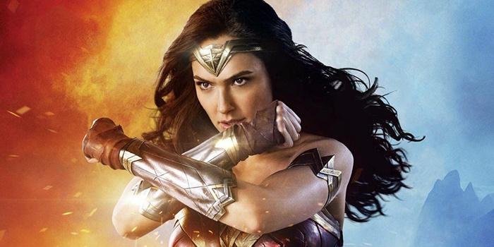 Wonder Woman 1984 prend 7 mois de vacances supplémentaires !