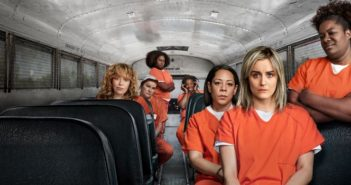Orange Is the New Black : qu'attendre de la saison finale ?
