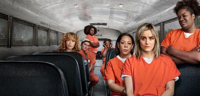 Orange Is the New Black : qu'attendre de la saison finale ?