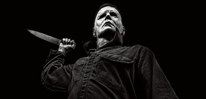 Critique Halloween : le renouveau (mais pas trop)