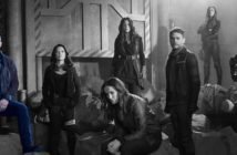 Marvel's Agents of SHIELD : la série va finalement perdurer