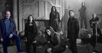Marvel's Agents of SHIELD : la série va finalement perdurer