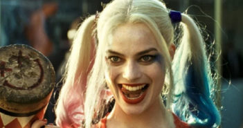 Birds of Prey : Margot Robbie dévoile le (trop long) titre officiel