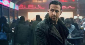 Blade Runner: une série animée en préparation