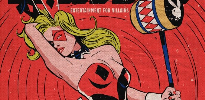 Butcher Billy's Strange Fantasy la Pop culture au hachoir