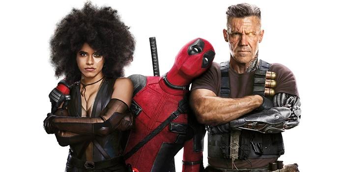 Comme Black Panther, Deadpool 2 craque pour les Oscars