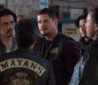 Critique Mayans MC saison 1 : vieux motards que jamais…