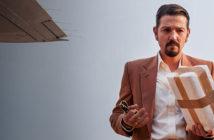 Critique Narcos Mexico saison 1 : l'herbe n'égale pas la coke…