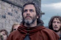 Critique Outlaw King: un roi sans divertissement