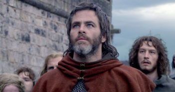 Critique Outlaw King : un roi sans divertissement