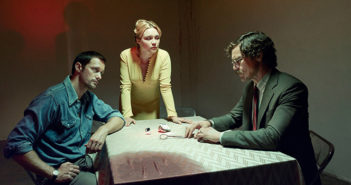 Critique The Little Drummer Girl épisode 1 : le Munich de Park Chan-Wook !