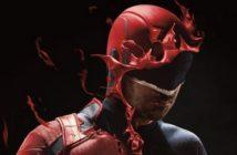 Daredevil sur Netflix c'est fini, la série Marvel n'aura pas de saison 4