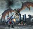 Test Darksiders Warmastered Edition : l'Apocalypse dépoussiérée