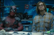 Sortie Blu-ray - Critique Deadpool 2 : que vaut la version Super Méga $@%!#& Chouette ?