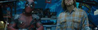 Deadpool 2: que vaut la version Super Méga $@%!#& Chouette?