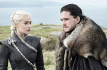 Game of Thrones : la date de l'ultime saison dévoilée !