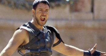 Gladiator 2 semble vraiment sur les rails