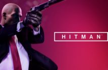 Test Hitman 2 : assassin, le plus beau métier du monde