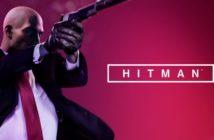 Test Hitman 2 : assassin, le plus beau métier du monde