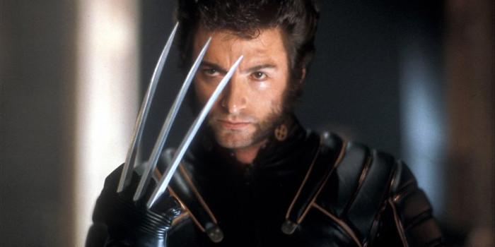 Hugh Jackman serait-il prêt à renfiler les griffes de Wolwerine pour Deadpool?