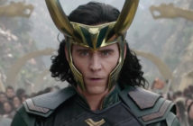 Marvel confirme la série Loki avec Tom Hiddleston