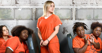 Orange is The New Black pourrait avoir une suite