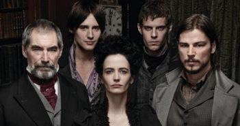 Penny Dreadful: la série ressuscite autour d'un spin-off